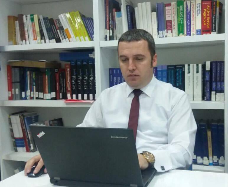 UBT STATS, burim i rëndësishëm i statistikave në Kosovë