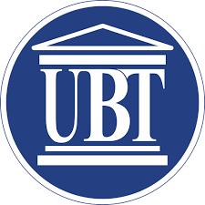"""Të enjten, në UBT mbahet konferenca""""Values, what values?"""" e Free Market Road Show"""