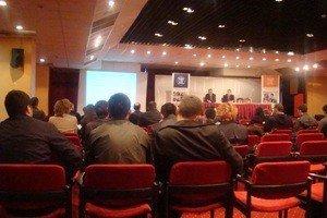 UBT nënshkruan  Marrëveshje Bashkëpunimi me Danube University Krems