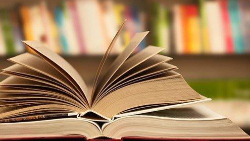 Në Ditën Ndërkombëtare të Librit