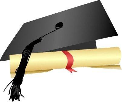 Ftesë-  UBT organizon Ceremoninë e Diplomimit 2012