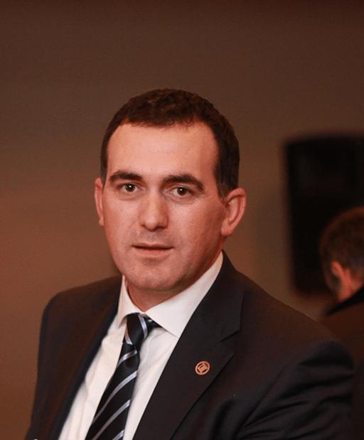 Presidenti i UBT-së uron pesëvjetorin e  shpalljes  së  pavarësisë  të  Republikës së Kosovës!