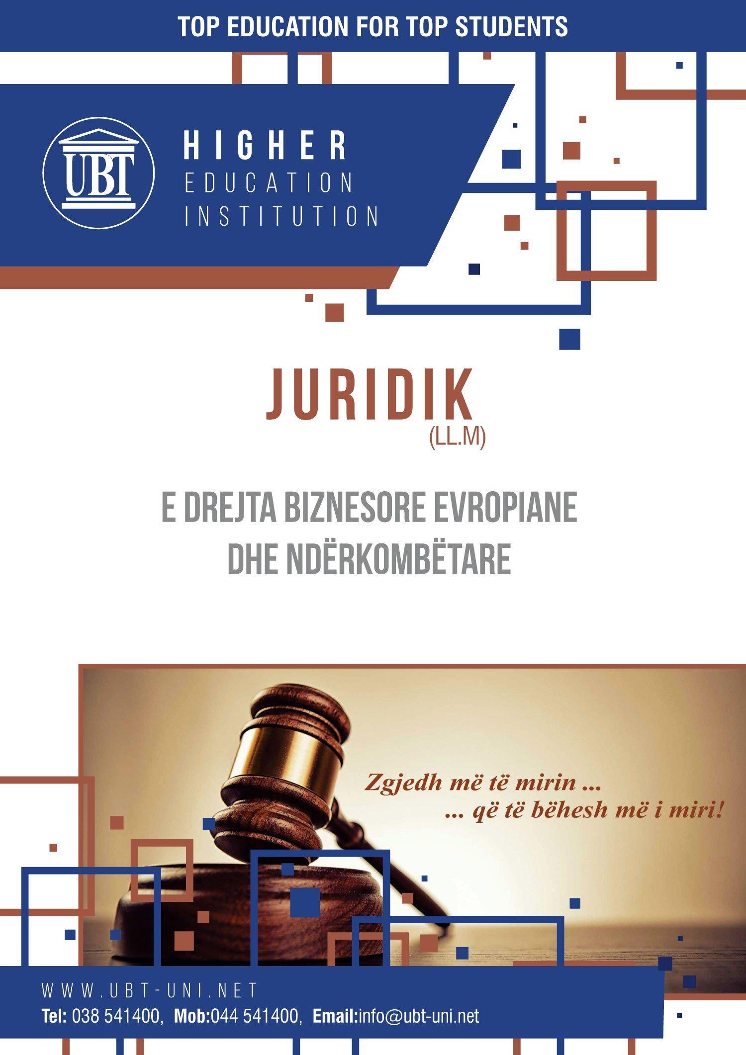 Vazhdon bashkëpunimi me Universitetin e Tiranës