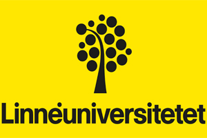 UBT vazhdon bashkëpunimin me Universitetin Linnaeus të Suedisë