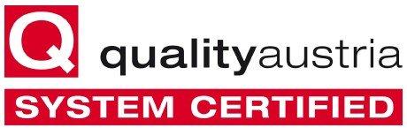 Organizata spin off e UBT-së IPC çertifikohet sipas standardit ndërkombëtar për cilësi ISO 9001:2008
