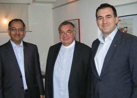 UBT  ka anëtarësuar Republikën e Kosovës në EUROSIM