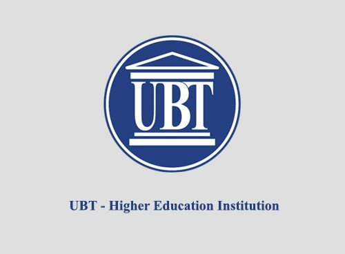 UBT vazhdon bashkëpunimin me partnerët nga Republika e Çekisë