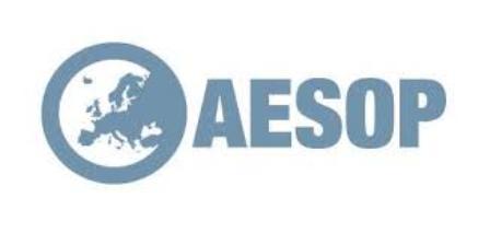 UBT bëhet anëtar me të drejta të plota në AESOP