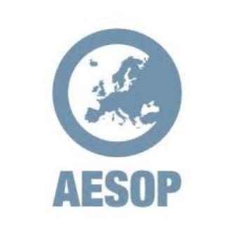 Kosova përmes UBT-së për herë të parë edhe në Asamblenë e Përgjithshme të Asociacionit të Shkollave Evropiane për Planifikim (AESOP)