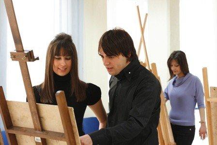 Fillon bashkëpunimi mes UBT-së dhe Universitetit Masarykova