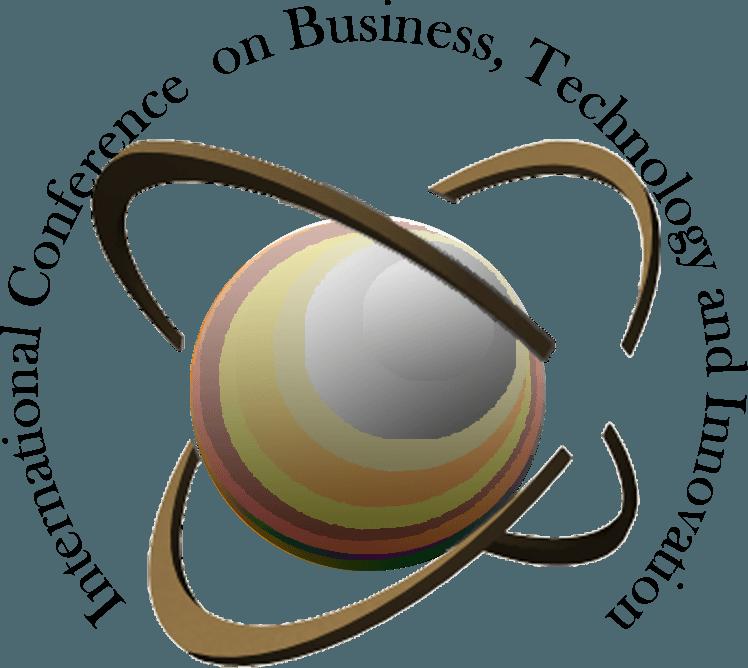 Konferenca Ndërkombëtare 2018