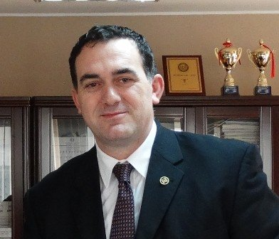 Z. Hajrizi certifikohet si assesori i parë në trojet shqiptare për EFQM ILEP