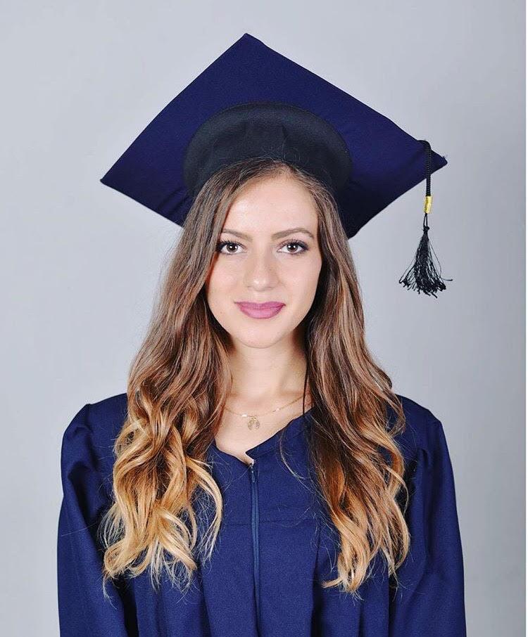 Gentiana Xhemaili e UBT-së, e punësuar në Komunën e Prishtinës