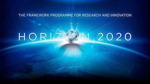 """UBT merr pjesë në Workshopin e Komisionit Europian për Shkencë dhe Inovacion """"Asistencë Teknike Horizon 2020"""""""
