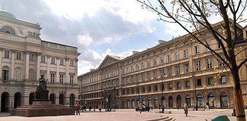 """UBT merr pjesë në konferencën ndërkombëtare """"Perceptimi i botës për Bashkimin Europian"""""""