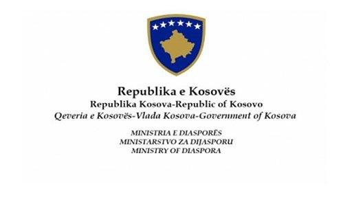 Mbështetje diasporës me shërbime administrative nga Ministria e Diasporës dhe UBT