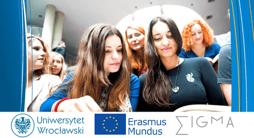 Studentët UBT-së kthehen nga Evropa me Diploma në shtëpitë e tyre. Kjo falë mundësisë që e kanë pasur në përfitimin e Bursave që UBT ka marrë nga Komisioni Evropian