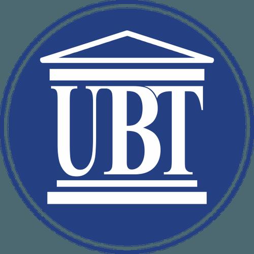 UBT akreditohet dhe për programe të arsimit profesional