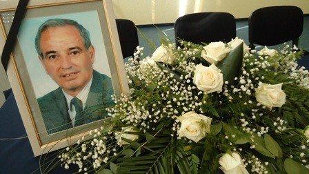 UBT, mbledhje komemorative për Prof. Dr. Sadri Shkodren