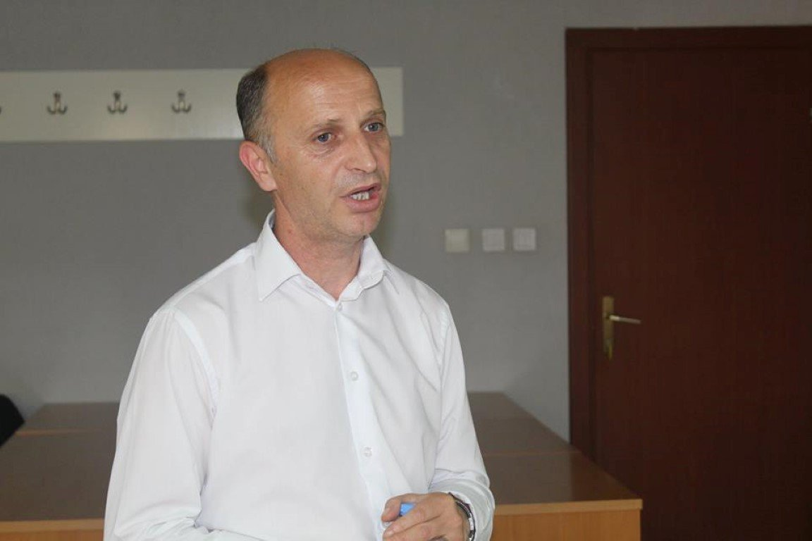Mbyllet ANV-ja e Turizmit me thirrjen për të bërë më shumë për promovimin e tij në Kosovë