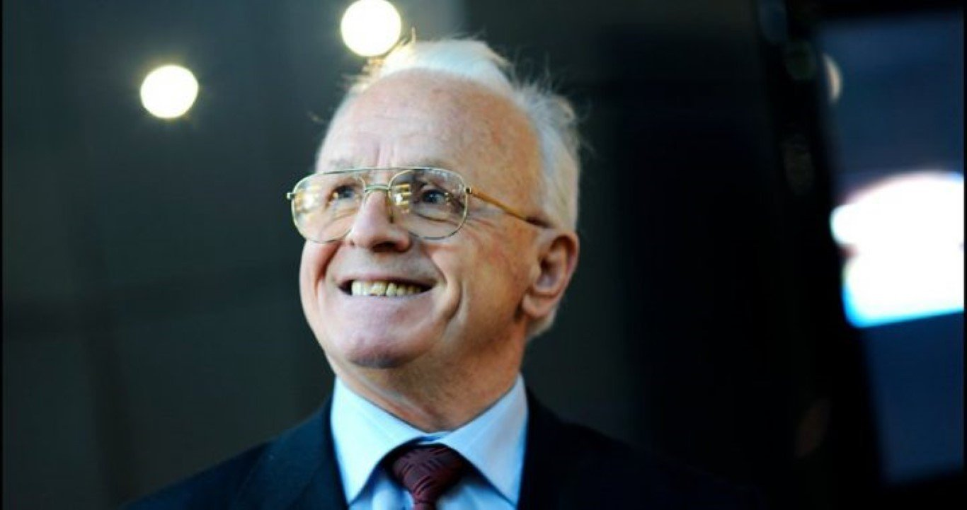 UBT ngushëllon popullin shqiptar për vdekjen e atdhetarit Adem Demaçi