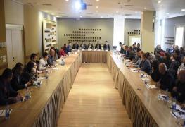 Siguria kibernetike dhe privatësia sfidë për Kosovën, rekomandohet që institucionet të veprojnë bashkërisht