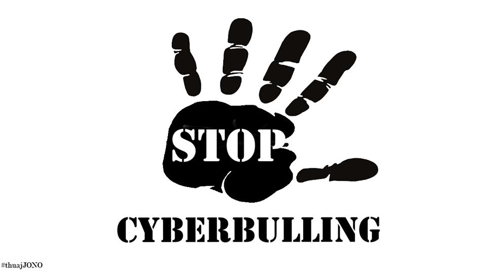 NJOFTIM: CSP dhe UBT organizojnë trajnimin për identifikim dhe raportimin e ngacmimit online