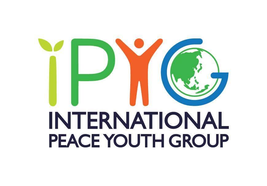 """UBT fton studentët të bëhen pjesë e projektit global, """"Letra e Paqes"""""""