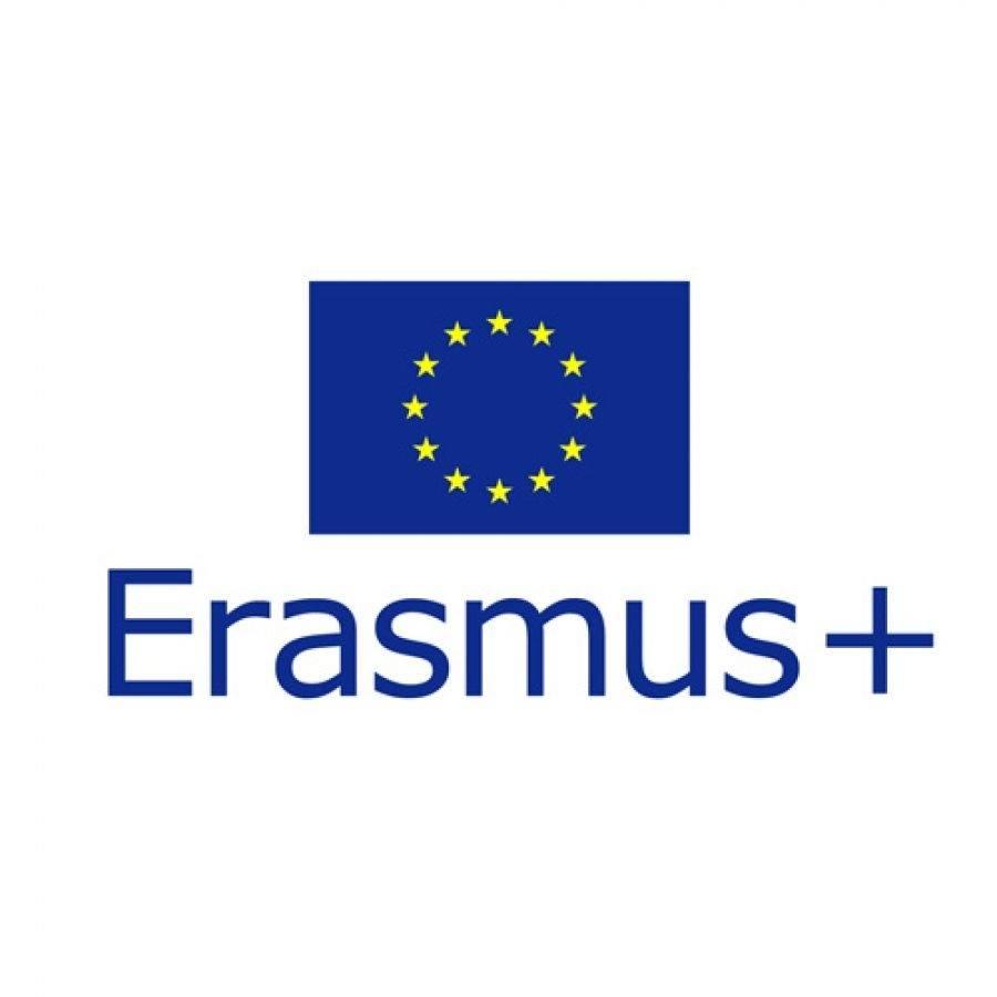 NJOFTIM: Sot zyrtarë të projektit Erasmus + do të mbajnë sesion informues për bursa studimore