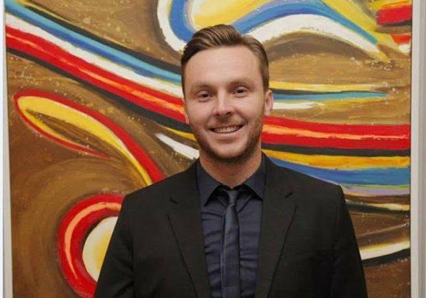 Agron Krasniqi, model i përgatitjes së studentëve të UBT-së për tregun e punës
