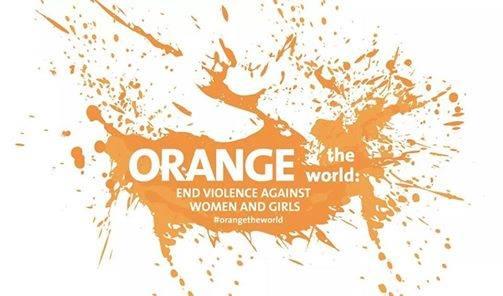 NJOFTIM: Të premten, në UBT do të diskutohet për ndalimin e dhunës me bazë gjinore