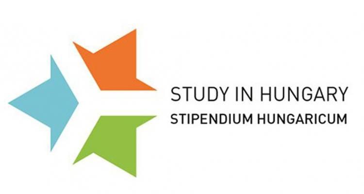 """NJOFTIM: UBT fton studentët që të aplikojnë për bursa studimi në Hungari, përmes programit """"Stipendium Hungaricum"""""""