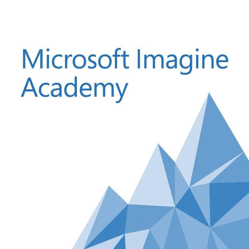 Përmes Microsoft Imagine Academy, UBT ofron trajnime dhe certifikime të njohura globalisht