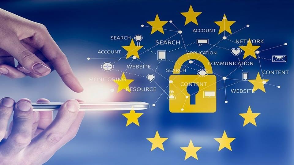 NJOFTIM: Nesër, UBT dhe CSP mbajnë trajnimin për mbrojtjen e të dhënave personale dhe shkeljen e privatësisë