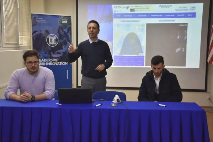 Qytetarët dhe institucionet në Kosovë të rrezikuara nga keqpërdorimi i sistemit të të dhënave