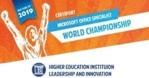 Gara Shtetërorë Microsoft Office
