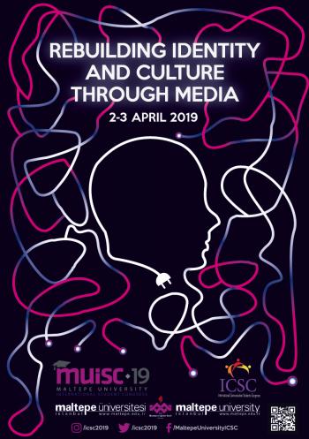 """UBT fton studentët e Medias dhe Komunikimit të aplikojnë me punime shkencore për konferencën """"ICSC 2019"""""""