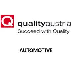 Industria Automobilistike