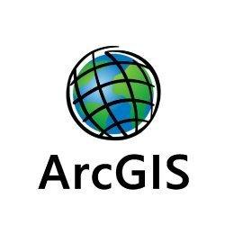 ArcGIS – ArcMap