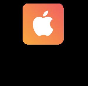 App Development with Swift Certification