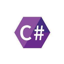Bazat e programimit në C#