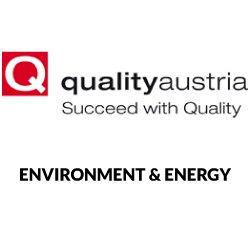 Mjedisi dhe Energjia