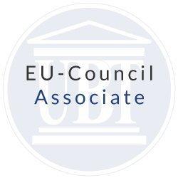 EU-Council Associate