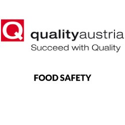 Siguria Ushqimore