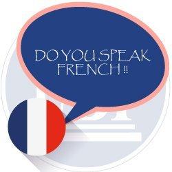 Gjuhë Frënge