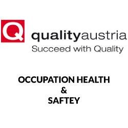 Siguria dhe Shëndeti në Punë