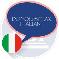 Gjuhë Italiane