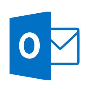 MOS FOR MS OUTLOOK 2016/2019