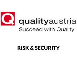 Rreziku dhe Siguria