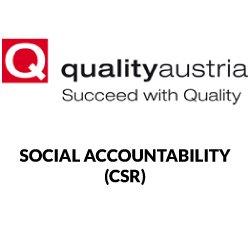 Përgjegjësia Shoqërore (CSR)